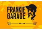 FRANKIE - GARAGE