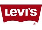 levi 's